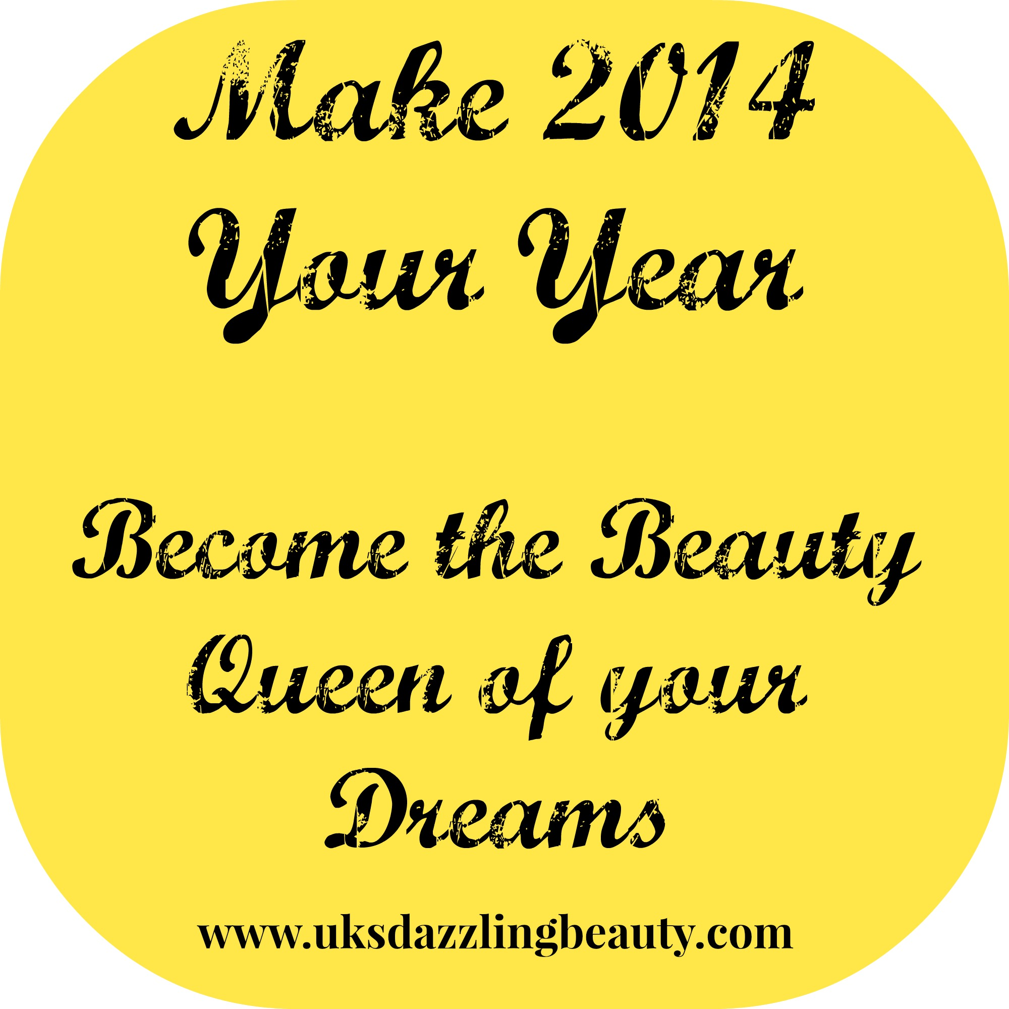 inspirational pageant quotes